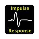 Icon for Impulse Response