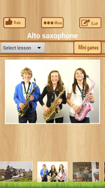 Learn English - Kids Apps screenshot 5