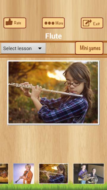 Learn English - Kids Apps screenshot 6