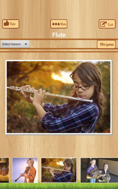 Learn English - Kids Apps screenshot 21