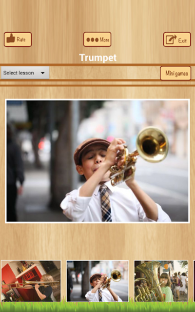 Learn English - Kids Apps screenshot 22