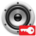 Icon for AudioGuru Pro Key
