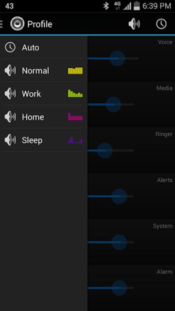 AudioGuru Pro Key screenshot 3