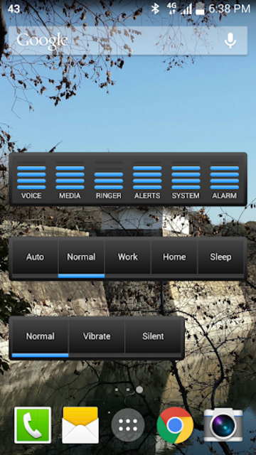 AudioGuru Pro Key screenshot 2