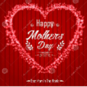 Icon for Happy Mother's Day Card