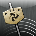 Icon for Time Trainer Metronome