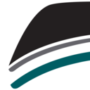 Icon for Metrolink