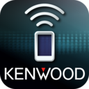Icon for KENWOOD Remote
