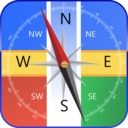 Icon for Compass - Maps & Directions
