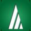 Redwood CU v3.2.2