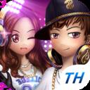 Icon for Dance Star:นักเต้นส่องแสง
