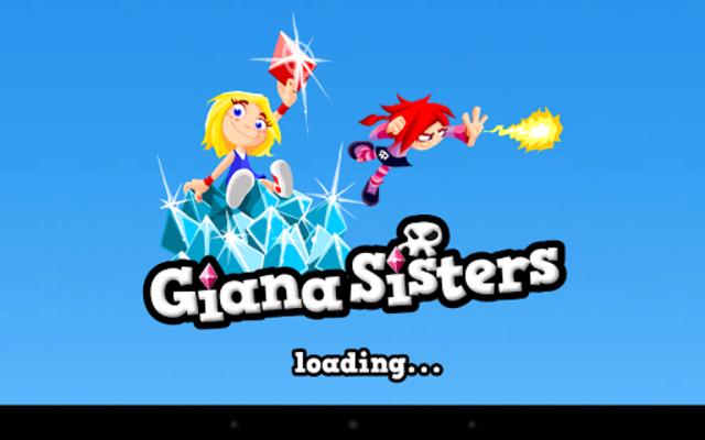 Giana Sisters screenshot 19