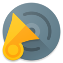 Icon for Phonograph Music Player