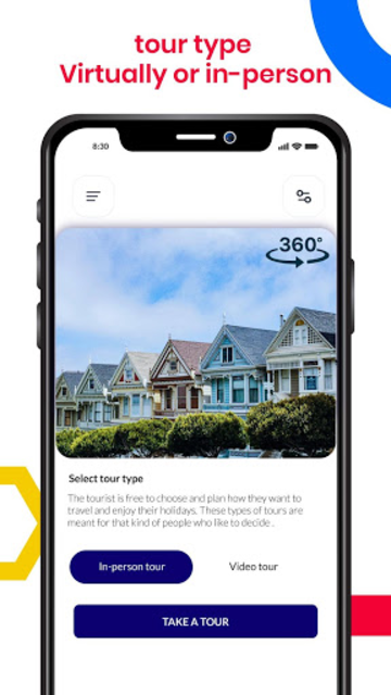 Real Estate: Homes for Sale and Rent, Property screenshot 4