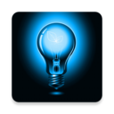 Icon for Blue Light
