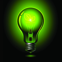 Icon for Green Light