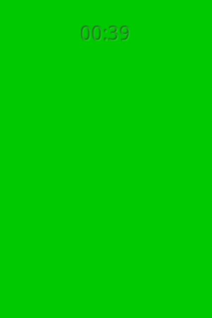 Green Light screenshot 2