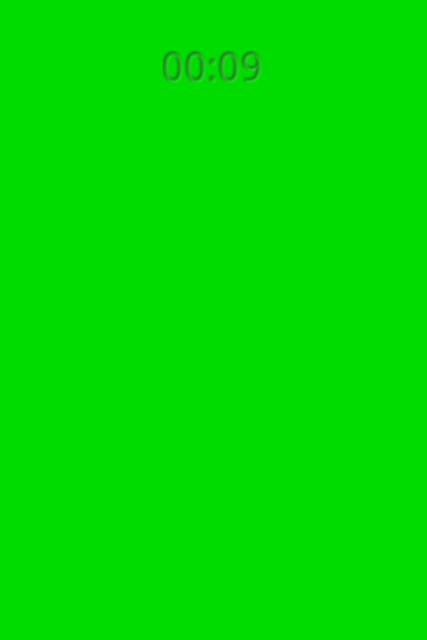 Green Light screenshot 23