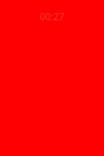 Red Light screenshot 2