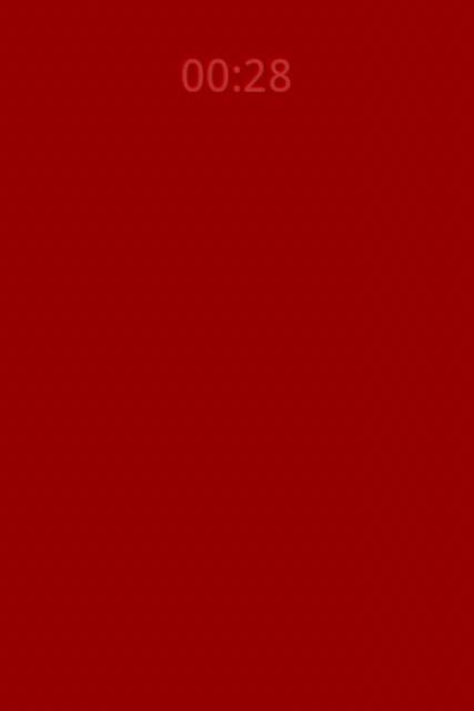 Red Light screenshot 18