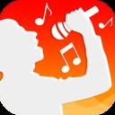 Icon for Sing Karaoke - Free Sing Karaoke music