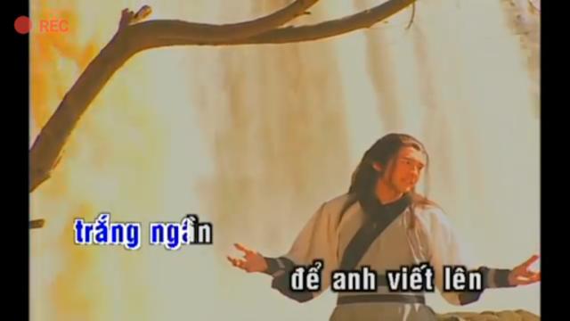 Sing Karaoke - Free Sing Karaoke music screenshot 5