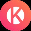 Icon for Karaoke One lyrics and songs