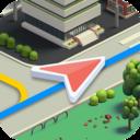 Icon for Karta GPS - Offline Navigation