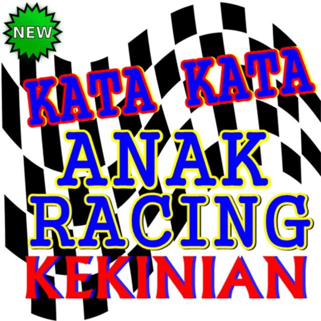 About Kumpulan Kata Kata Anak Racing Baru Dan Terlengkap