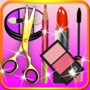 Icon for Princess Salon: Make Up Fun 3D