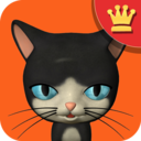 Icon for Talking Cat & Dog – AdFree