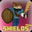 Shields Addon (Damage Blocking)