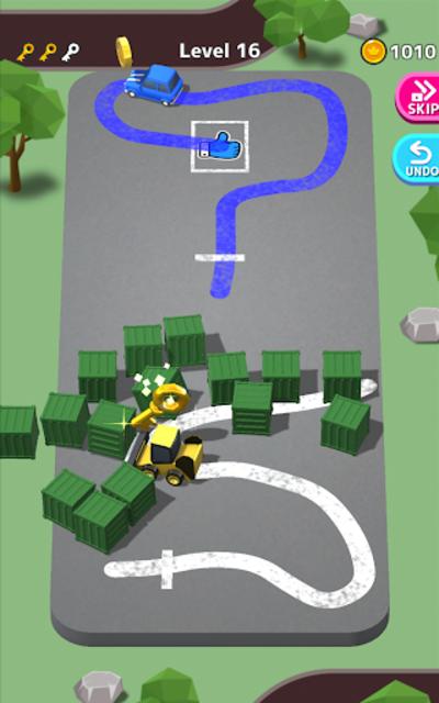 Park Master screenshot 14
