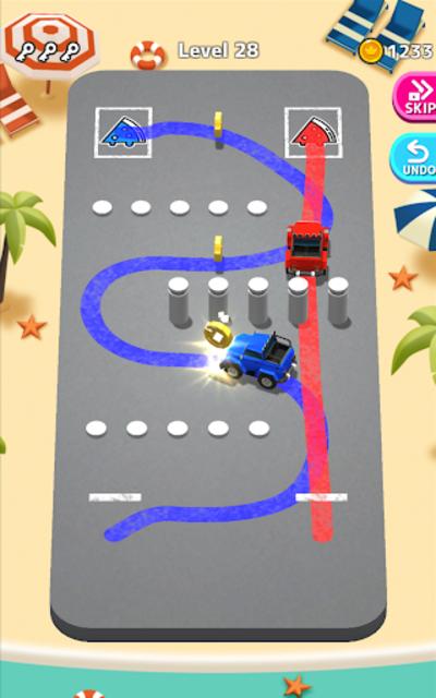 Park Master screenshot 16