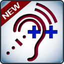 Icon for Super Ear-Improve Your Hearing