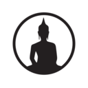 Icon for Daily Zen / Buddha Quotes