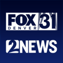 Icon for FOX31 KDVR & Channel 2 KWGN