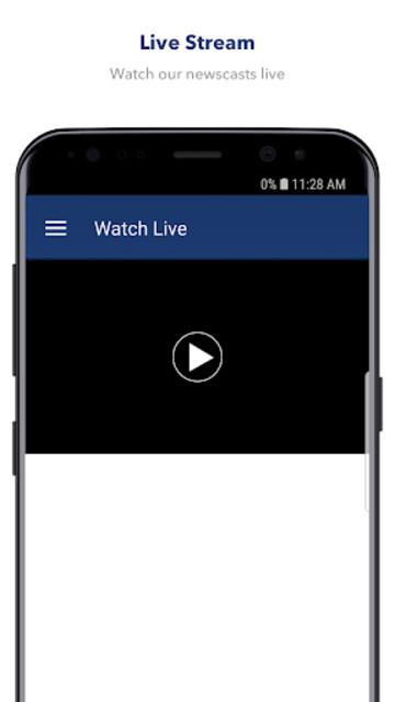 FOX31 KDVR & Channel 2 KWGN screenshot 4
