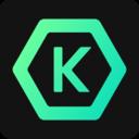 Icon for KEAKR - The #1 Rap Studio & Hip-Hop Community