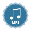 Icon for MP3 Converter