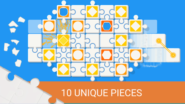 UnpuzzleR screenshot 6