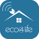 Icon for Eco4Life Smart Home Controller