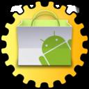 Icon for Market Update Helper