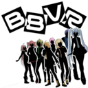 Icon for Beat Beat Vocaloid Reborn