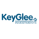 Icon for KeyGlee Deals