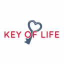 Icon for Key of Life
