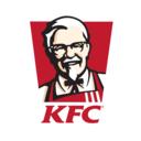 Icon for KFC Poland