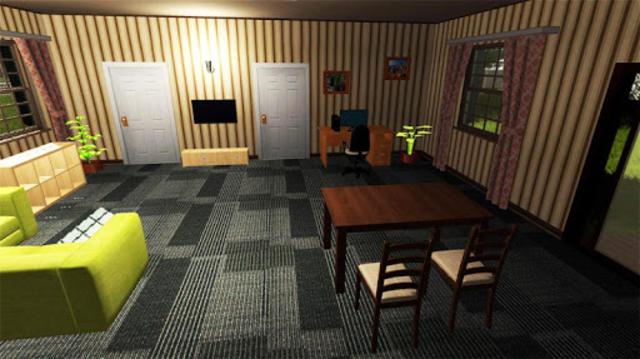 House Designer : Fix & Flip screenshot 2
