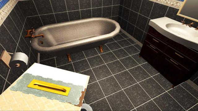 House Designer : Fix & Flip screenshot 6