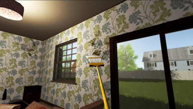 House Designer : Fix & Flip screenshot 21